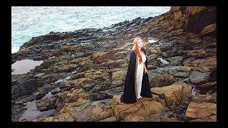 Video The Bonnie Banks of Loch Lomond - Ella Roberts MP3, 3GP, MP4, WEBM, AVI, FLV Agustus 2019