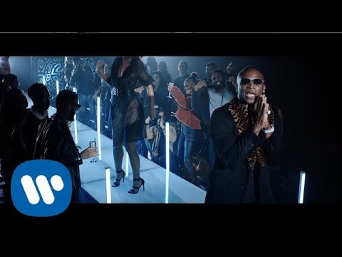 O.T. Genasis - Bae (Remix) (feat. G-Eazy, Rich The Kid & E-40) [Official Music Video]