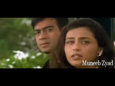 Video Pas Hum Movie Chori Chori (2003) Full HD 1080p Song Ajay Devgan and Rani Mukerji download in MP3, 3GP, MP4, WEBM, AVI, FLV January 2017