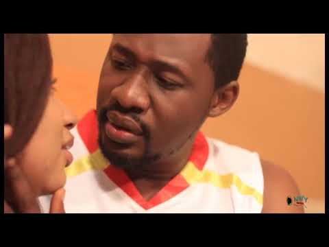 Most Wanted Girl Season 2 - 2017 Latest Nigerian Nollywood Movie