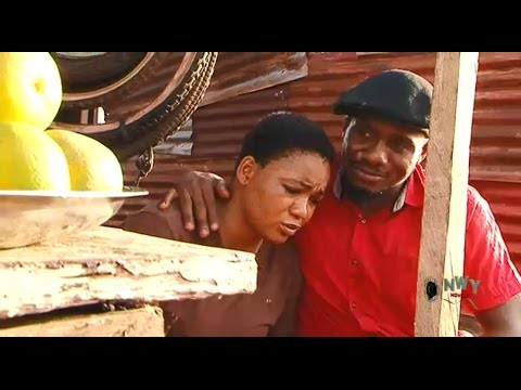 My Twin Sister Season 1  - 2016 Latest Nigerian Nollywood Movie