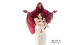 """Born Twice"", single del segundo álbum de Sybiliam"