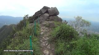 Nonton    Hong Kong Hiking   Fanling Mtr                Tai To Yan             Kadoorie Farm  Lam Kam Road              Film Subtitle Indonesia Streaming Movie Download
