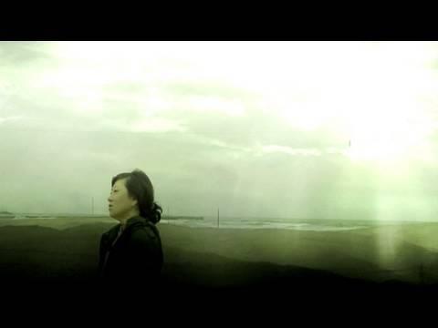 , title : '小谷美紗子 / 線路'