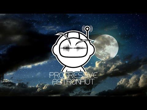 Dakarm+Samuel - Tears From The Moon (Original Mix) [Plattenbank]