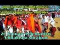 Superb Masti Dhamal Adivasi Students Timli Dance Video | Chhaktala Alirajpur Jhabua MP 2018