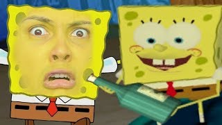 Spongebob Squarepants Revenge of the Flying Dutchman...I thought the game was going to be good...... it wasnt...Lets try and hit 10,000 likes, or not. I dont care------------------------------------------------------------------------------------------Twitter ► http://www.twitter.com/messyourselfFacebook ► http://www.facebook.com/messyourselfInstagram ► http://www.instagram.com/messyourselfTwitch ► http://www.twitch.tv/messyourselfSnapChat ►xmessyourself------------------------------------------------------------------------------------------Please treat the comment section with respect.We are a family not enemies, Someone who watches MessYourself too are your friends.If you notice any spam or advertise of channels please mark it as spam and leave it. I would prefer if you ignore the spam rather than stick up for me!THANKS !!!