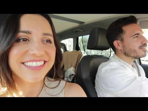 ¡¿RAPAMOS A BRUNO?! CAMBIO DE LOOK de nuestro BEBÉ  Vlogs diarios  Familia Coquetes