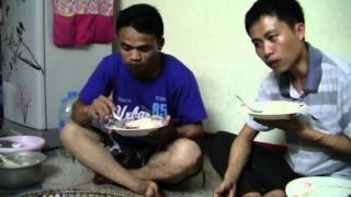 Hmong in Bangkok