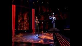 TheVoice2 HD (TH) YouTube video