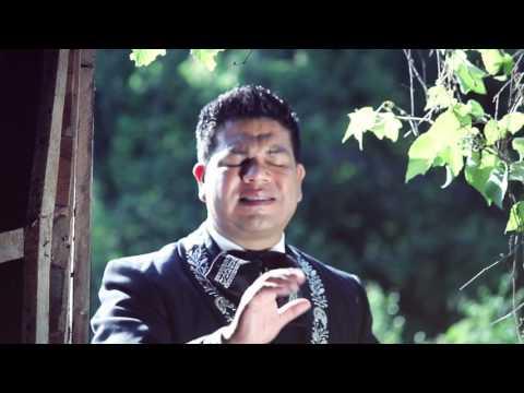 Voy A Rendir Tributo - Carlos Toscano  (Video)