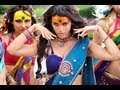 Disturb chestunnade  Full Video Song HD - Devudu Chesina Manushulu