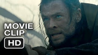 Nonton Snow White   The Huntsman  2012    Movie Clip  6   Asking For Help   Hd Film Subtitle Indonesia Streaming Movie Download