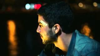 Ulan Istanbul Ferdi Derya 10 bolum Ozle Klip