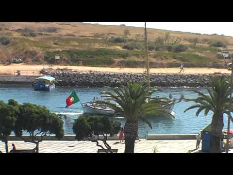 Video of Hotel Mar Azul