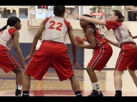 UIC Women's Basketball Update