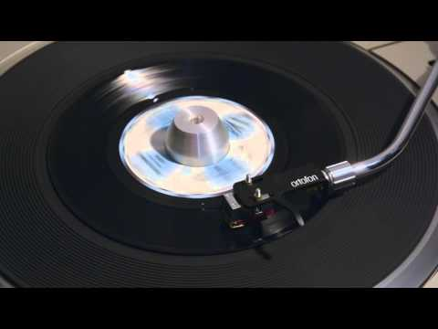 The Commodores - Easy (vinyl)