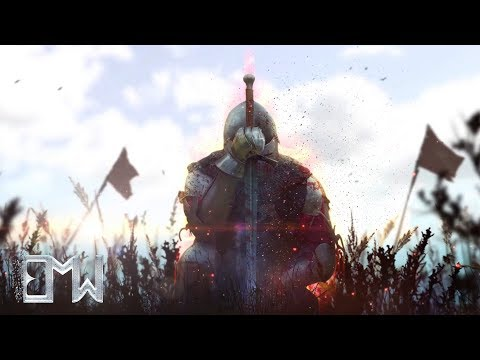 THERE IS A HERO IN US | Epic Music Mix