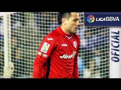 Edición limitada: Real Sociedad (1-0) Valencia CF (видео)