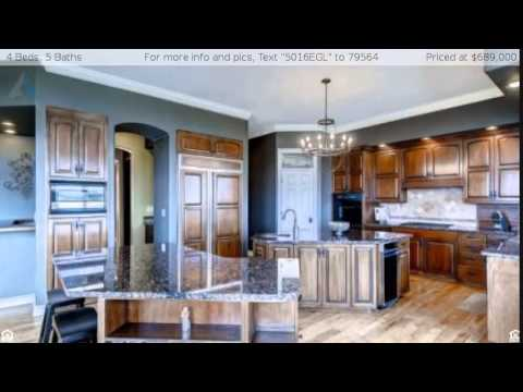 5016 Eagle Lake Dr, Fort Collins, CO 80524