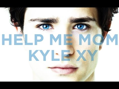 [ PIANO ]  Help Me Mom | Kyle XY (Michael Suby Cover)