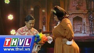 THVL   Tôi là diễn viên - Tập 13: Em là vô giá với anh - Trương Quốc Bảo, thvl, truyen hinh vinh long, thvl youtube