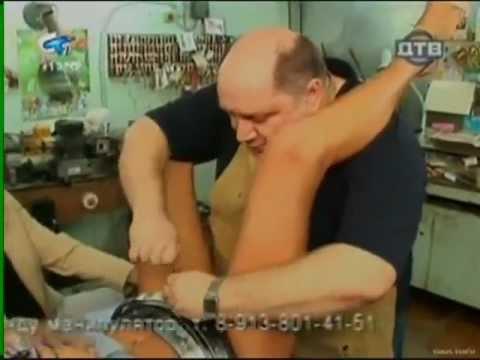 CHICAS MORBOSAS