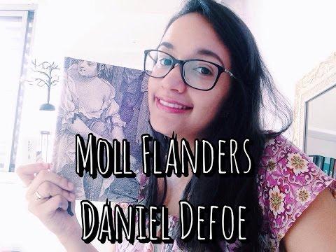 Moll Flanders, de Daniel Defoe