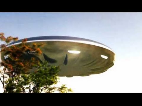 Best UFOs Worldwide UFO Sightings Compilation Of 2015 Watch Now!