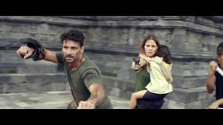 Nonton Beyond Skyline  2017    Official Clip Film Subtitle Indonesia Streaming Movie Download