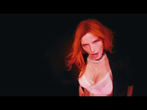 Bella Thorne - Pussy Mine (Official SEX TAPE)