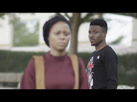 Umar M Shareef - Karki Manta Dani Video Song 2019 Ft Maryam Booth and Shamsu Dan Iya