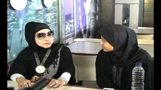 Video Sst.. Jalani Umroh, Aurel Punya Misi Khusus MP3, 3GP, MP4, WEBM, AVI, FLV November 2018