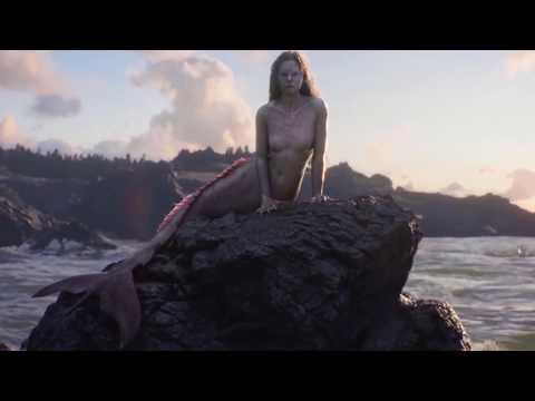 Siren Season 3 Finale | Ryn Misses Ben Happines