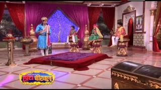 Chotta Birbal Ep 12 : 15th July Full Episode