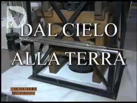 Nuova puntata della trasmissione Mirabile Ingegno, a cura della redazione di Toscanamedia.