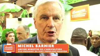 La biodiversité dans les bananeraies de Guadeloupe et Martinique (Reportage)