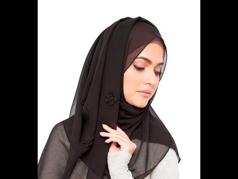Arab Sunni Muslim became a Christian Testimony