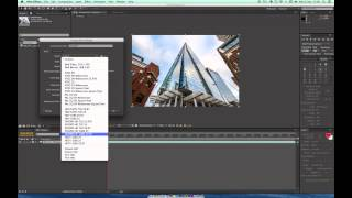 This is the second part of my quick time-lapse tutorials.This episode shows you how to turn your images into a finished time-lapse video!Check out the other episodes!Episode 1: How to Batch Process/Edit Images in Adobe Lightroom 5 - http://youtu.be/qDQoKR_Qmu0Episode 3: How to Pan and Zoom in a Timelapse Video - http://youtu.be/zfxygY8sTrAThanks for watching! Any comments/criticism is welcome!Shaker Media