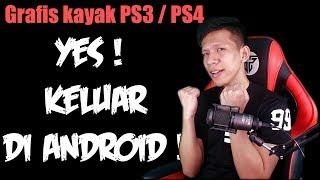 Video SETARA PS3 / PS4 GRAFISNYA ? GAME PALING DITUNGGU DI 2018 - ASPHALT 9 INDONESIA MP3, 3GP, MP4, WEBM, AVI, FLV Agustus 2018