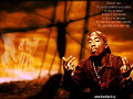 Tupac – Just Like Daddy verse 1