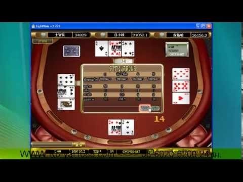 Royal1688 คาสิโนออนไลน์ www.Thai1688.com