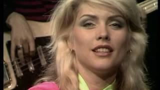 Download Lagu Blondie Heart of glass HD Mp3
