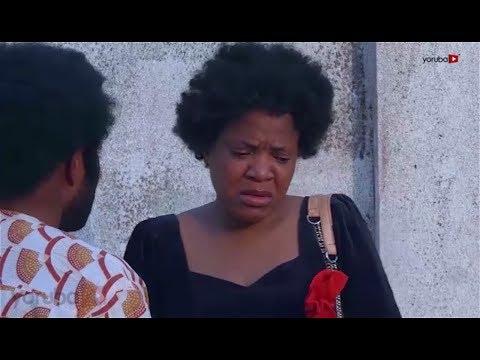 Agbede Meji Yoruba Movie Now Showing On Yorubaplus