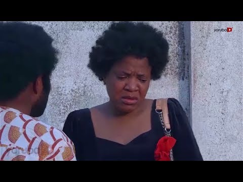 Agbede Meji Yoruba Movie Now Showing On Yorubaplus