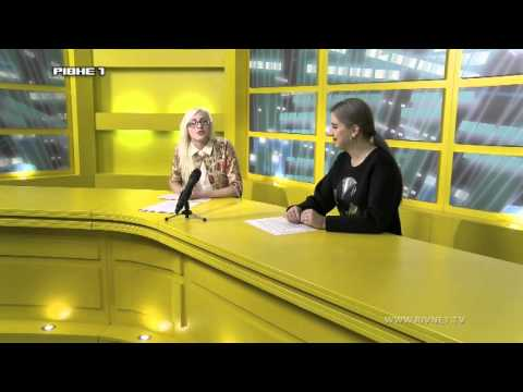 30.12. Каленик Тетяна та Аілінчій Ганна