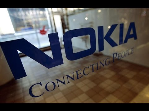 Nokia Revisited By Igyaan | Things You Don't Know