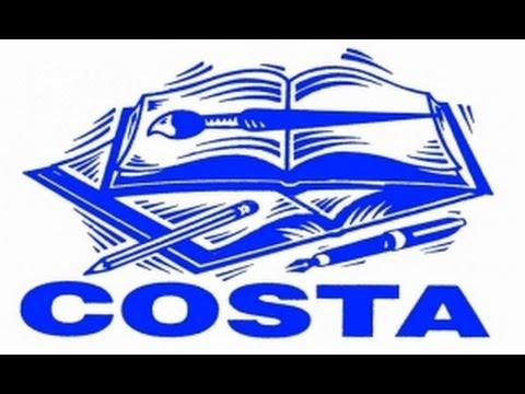 Libreria Costa