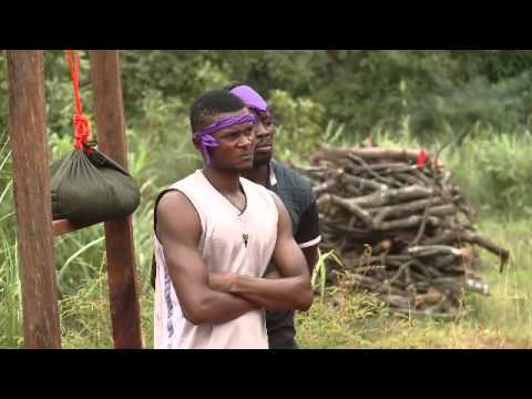 Gulder Ultimate Search Season 11 - The Mission. FULL Episode 7