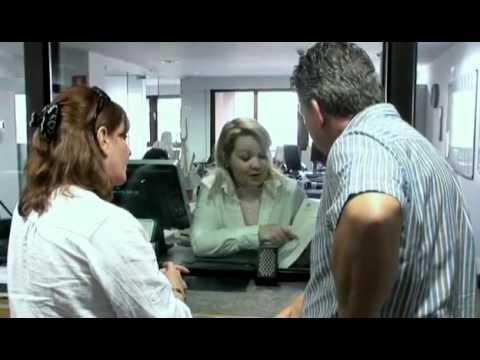 Applying for a UK Emergency Travel Document (ETD)